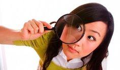 The Science Behind Eyelash Growth
