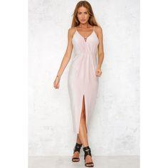 Vestido Longo Print Praiano Fenda Loja Style Me