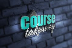 online courses coupons
