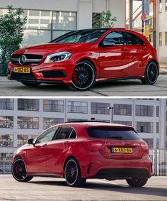 Mercedes Amg, M Benz, Benz A Class, Car Game, Motorcycle Bike, Ford Trucks, Concept Cars, Motor Car, Grand Prix