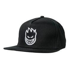 f297bb22 Skateboard Hats, Skateboarding, Snapback, Snapchat, Baseball Hats, Black  White, Baseball Caps, Skateboard, Black And White