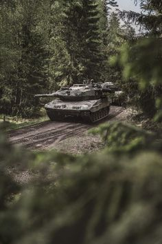 Swedish Armed Forces, Military Memes, Tank Armor, Canadian Army, Military Armor, Military Pictures, War Photography, Battle Tank, Big Guns