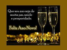 A equipe da uvDecor deseja a todos um Feliz Ano Novo!!! - - www.uvdecor.com.br @uvdecor2017 - - #uvdecor #presentes #presentescriativos #shoppingonline #mundocriativo #criatividade #decorando #decoracao #decor #decoracaocriativa #decoracaodeinteriores #reforma #nerd #geek #copo #eradogelo #natal #promocao Flute, Champagne, Nerd, Tableware, Creative Decor, Creativity, Happy New Year, Drinkware, Creative Gifts