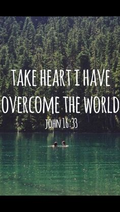 psalm 63:3 this place reminds me of hume lake, so beautiful<3