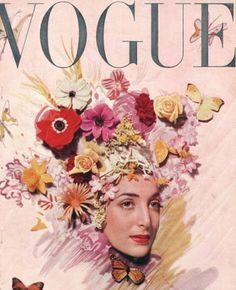 Vogue, 1949