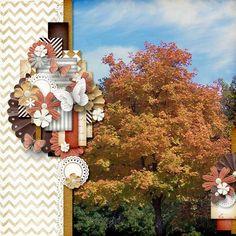 Created Using Fanette Designs' Coffee Break from http://www.digitalscrapbookingstudio.com/personal-use/kits/coffee-break-full-kit-gift/ Template by Tinci Designs