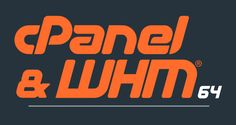 Soon we will upgrade all our cPanel shared hosting servers to the Stable tier of cPanel 64. Below we listed some of the highlighted features so you are aware of the tools and features you will have available.  - New cPanel Light and Dark styles: The cPanel interface now ships with the Light and Dark styles