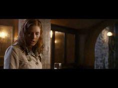 Verlobung auf Umwegen - Trailer Deutsch [HD] - YouTube