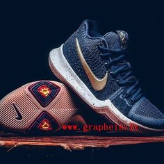 on sale 8d61b ebc26 Nike Kyrie 3 Shoes - 20% Off All Orders Today scarpeNIKEKYRIE3   scarpekyrie3mens