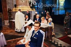funny wedding pictures,  short wedding dress, handsome groom, beautiful bride