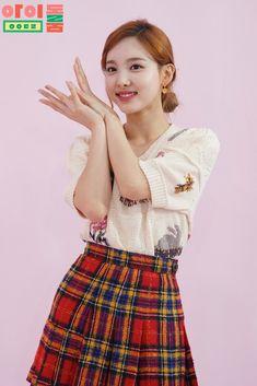 Photo album containing 20 pictures of TWICE Yoona, Snsd, South Korean Girls, Korean Girl Groups, Nicole Kara, Bad Gyal, Nayeon Twice, Dahyun, Im Nayeon