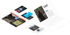 WordPress Plugin WWW Narzędzia |  Dodaj