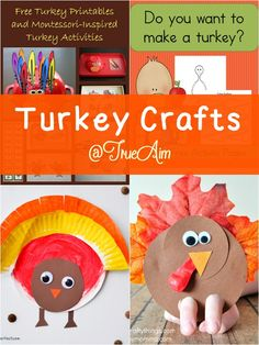 314 Best Kids Thanksgiving Activities Images Preschool Crafts