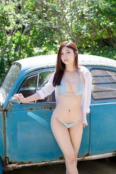 ホワイトロリータ, kasumi_haruka_4028-010.jpg