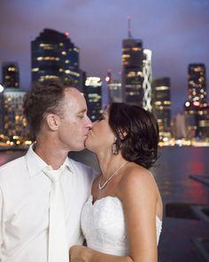Inexpensive Wedding Photography Wedding in 2013