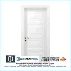 0813-1519-5124 || 0822-4258-1403  Kami menyediakan berbagai desain pintu dari kayu terbaik hasil hutan Indonesia, Anda bisa memesan pintu dengan desain yang anda inginkan. Kunjungi website kami untuk melihat lebih banyak desain pintu.  PILIHAN KAYU - JATI - MERBAU - KAMPER - MERANTI - MAHONI - LABAN - MANGLID - TISUK/WARU - AKASIA - DLL  #pintukayu #desainpintu #pintuminimalis #pintukayusolid #desainpintukayu #pintukayujati #woodart #interiordesign #woodworking #pintukayumerbau Tall Cabinet Storage, Locker Storage, Lockers, Furniture, Home Decor, Closets, Interior Design, Cabinets, Home Interior Design