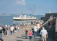 porthcawl - Cymru, Cardiff, South Wales, Northern Ireland, Homeland, United Kingdom, Scotland, Dolores Park, Places To Visit