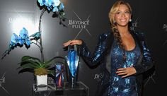 To celebrate the arrival of the film Sparkle on August 17, were turning to the http://allmusiclive.com/sparkle-salute-10-beyonce-milestones-7/