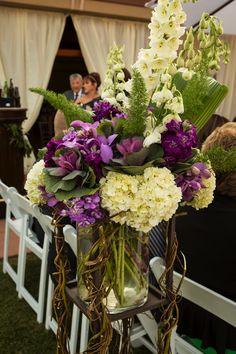 Alexan Events Denver Wedding Planners Colorado Wedding and