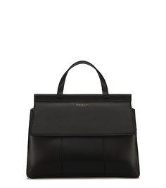NYFW - Tory Burch - Bag