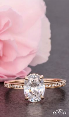 90 Best Rose Gold Images In 2018 Green Lake Jewelry Antique