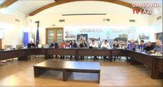 Ședința extraordinară a CLM Târgoviște din 5 ianuarie 2018 Aleșii...