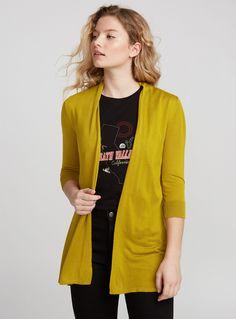 de top meilleures jauneVêtements Les images 8 en crochet If6b7ygYvm
