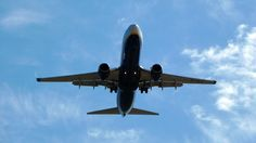 In-flight Wi-Fi can be an open door for hackersSecurity Affairs