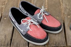 The Top Must Know Shoe Tips Around - Women Shoes Trends - Cuts - Cheap Womens Shoes, Womens Golf Shoes, Womens Shoes Wedges, Boat Shoes, Men's Shoes, Shoes Men, Dress Shoes, Dockside Shoes, Saddle Shoes