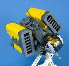 Hornet Bomber - 17 | Flickr - Photo Sharing!