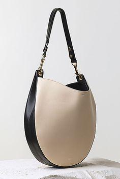 9cc1b103f3 Celine Fall 2014 Handbags More https   twitter.com cemingsmin status.  Celine BagHobo ...