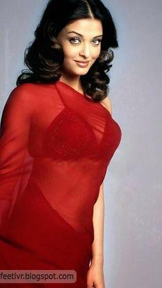Indian Actress Hot Pics, Bollywood Actress Hot Photos, Indian Bollywood Actress, Beautiful Bollywood Actress, Bollywood Fashion, Indian Actresses, Aishwarya Rai Photo, Actress Aishwarya Rai, Beautiful Girl Indian