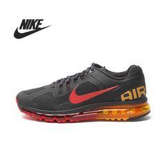 db63b6329cf85 nike men s running shoes  230.00