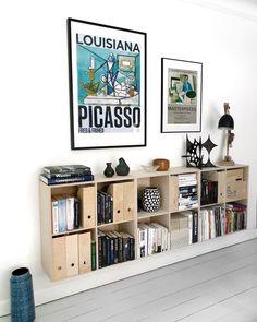 home decor ideas Home Living Room, Apartment Living, Living Room Decor, Living Spaces, Flat Ideas, Beautiful Interiors, Louisiana, Interior Inspiration, Sweet Home