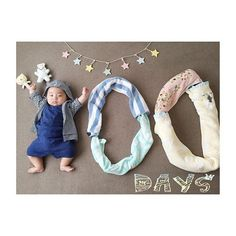 In recent years, the rate of increase in the quality of baby& art . Monthly Baby Photos, Baby Boy Photos, Baby Pictures, Cute Babies Photography, Newborn Baby Photography, 6 Month Baby Picture Ideas Boy, Baby Monat Für Monat, Baby Boy Dress, Baby Milestone Blanket