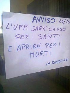 Italian Life, Epic Fail, Star Wall, Cards Against Humanity, Lol, Funny, Instagram Posts, Graffiti, Walls