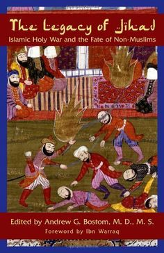 The Legacy of Jihad reveals how non-Muslims who were vanquished by jihad wars, became forced tributaries (called dhimmi in Arabic), in lieu of being slain. Non-Muslims were subjected to legal and financial oppression, as well as social isolation. Extensive primary and secondary source materials, are presented, making clear that jihad conquests were brutal, imperialist advances, which spurred waves of Muslims to expropriate a vast expanse of lands and subdue millions of indigenous peoples.