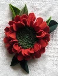 Image result for how to make proddy flowers