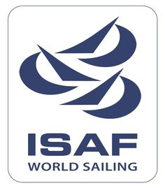 International Sailing Federation (ISAF) Logo [EPS File] - ASOIF, Association of Summer Olympic International Federations, boats, Classes, Cup, Documentation, eps, eps file, eps format, eps logo, equipment, events, federation, Galleries, Hull, international, International Olympic Committee, International Sailing, International Sailing Federation, international sport federations, International Yacht Racing Union, IOC, ISAF, multimedia, News, Officials, olympic, race, Rankings, Regatta, Rules