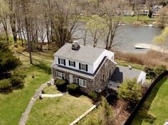 OPEN HOUSE WEEKEND! Boat season is almost here! Buy now and enjoy the summers on Candlewood Lake.  This beautifully renovated 3 bedroom cape comes with 2 direct waterfront lots, beach, dock, western exposure, attached garage and more!  Now $799,000.  Stop by 456 Candlewood Lake Rd Brookfield CT 06804 this  Saturday or Sunday (4/22-4/23) between 12-2pm, or call for a private showing 203-733-1613