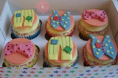 Pin Mr Tumble Pre Cut 75 Cake Picture To Pinterest