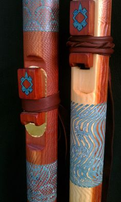 2014 - Darren Thompson and Frank Anakwad Montano- Native American Flute Journeys Native American Music, Native American Fashion, Native Flute, Flute Sheet Music, Drum Lessons, Fabric Textures, Artist Painting, Indian Art, Musical Instruments
