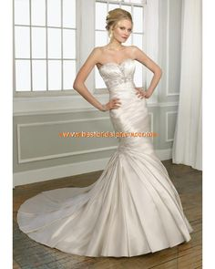 25 Best Brautkleider Gunstig Kaufen Hamburg Images Alon Livne
