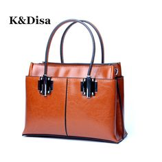 Tote Handbags, Leather Handbags, Luxury Handbags, Cow Leather, Messenger Bag,  Bag Accessories, Crossbody Bag, Totes, Luxury Purses 00bf49936c