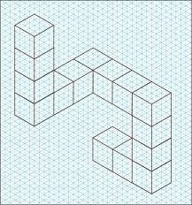 isometric grid - Google Search
