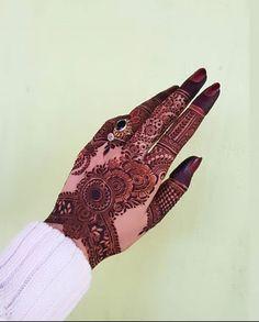 Peacock Mehndi Designs, Modern Henna Designs, Indian Henna Designs, Latest Bridal Mehndi Designs, Stylish Mehndi Designs, Mehndi Designs 2018, Modern Mehndi Designs, Henna Art Designs, Mehndi Designs For Girls