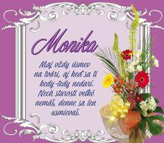 Monika Tableware, Blog, Dinnerware, Tablewares, Blogging, Dishes, Place Settings