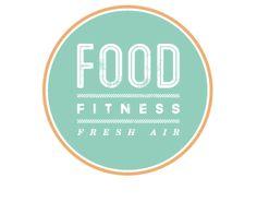 Crunchy Garlic Lentil Snack   Food Fitness Fresh Air