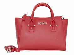 Kenneth Cole Reaction Magnolia Handbag Top Handle Messenger Crossbody Shoulder Bag (BAKED APPLE) * Check out this great article. Leather Satchel Handbags, Tote Handbags, Purses And Handbags, Great Gifts For Girlfriend, Thing 1, Best Handbags, Day Bag, Crossbody Shoulder Bag, Shoulder Bags