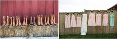 Plum Pretty Photography | Highland Meadows Golf Course Wedding | Windsor Wedding Photography | Colorado Wedding Photography | Teal and Pink Wedding | Colorado Rustic Wedding